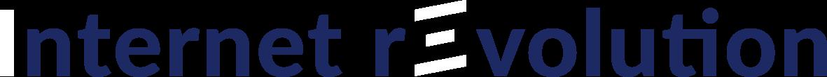 Logo SD-WAN Internet Revolution