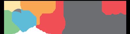 wanrise logo