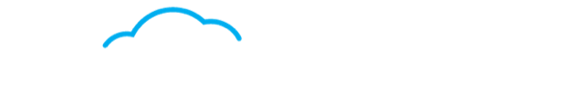 Partner velocloud