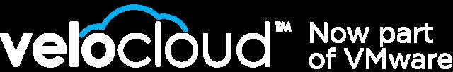 velocloud vmware logo