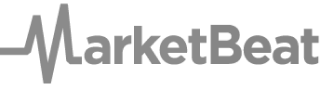 Company logo for MarketBeat