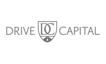 Company logo for Drive Capital