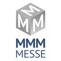 MMM Messe