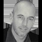 Frédéric Mondeil développe quotidiennement les ventes de La Croquetterie avec son vendeur virtuel Noci