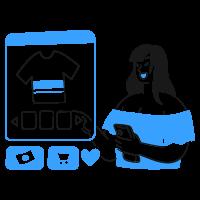 Chatbot e-commerce Noci