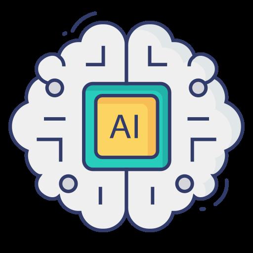L'Intelligence Artificielle est inutile dans un chatbot !