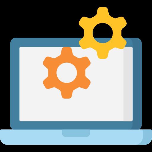 Un chatbot enrichit votre base de données client
