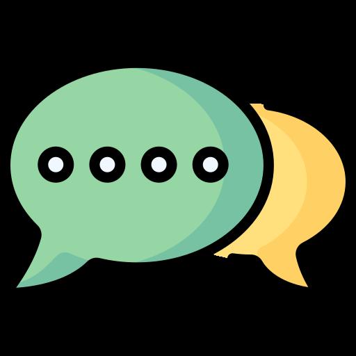 Un chatbot offre une navigation simple et agréable