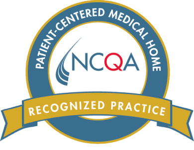 NCQA Seal of Approval