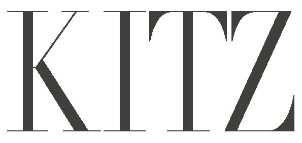 Kitz Magazin Logo