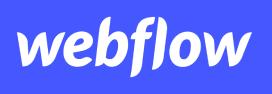 Webflow Agency East London