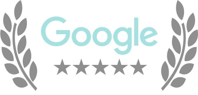 Google award