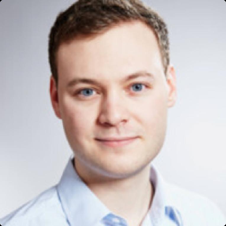 Testimonial letter from Steffen True, AI Developer at bepro11