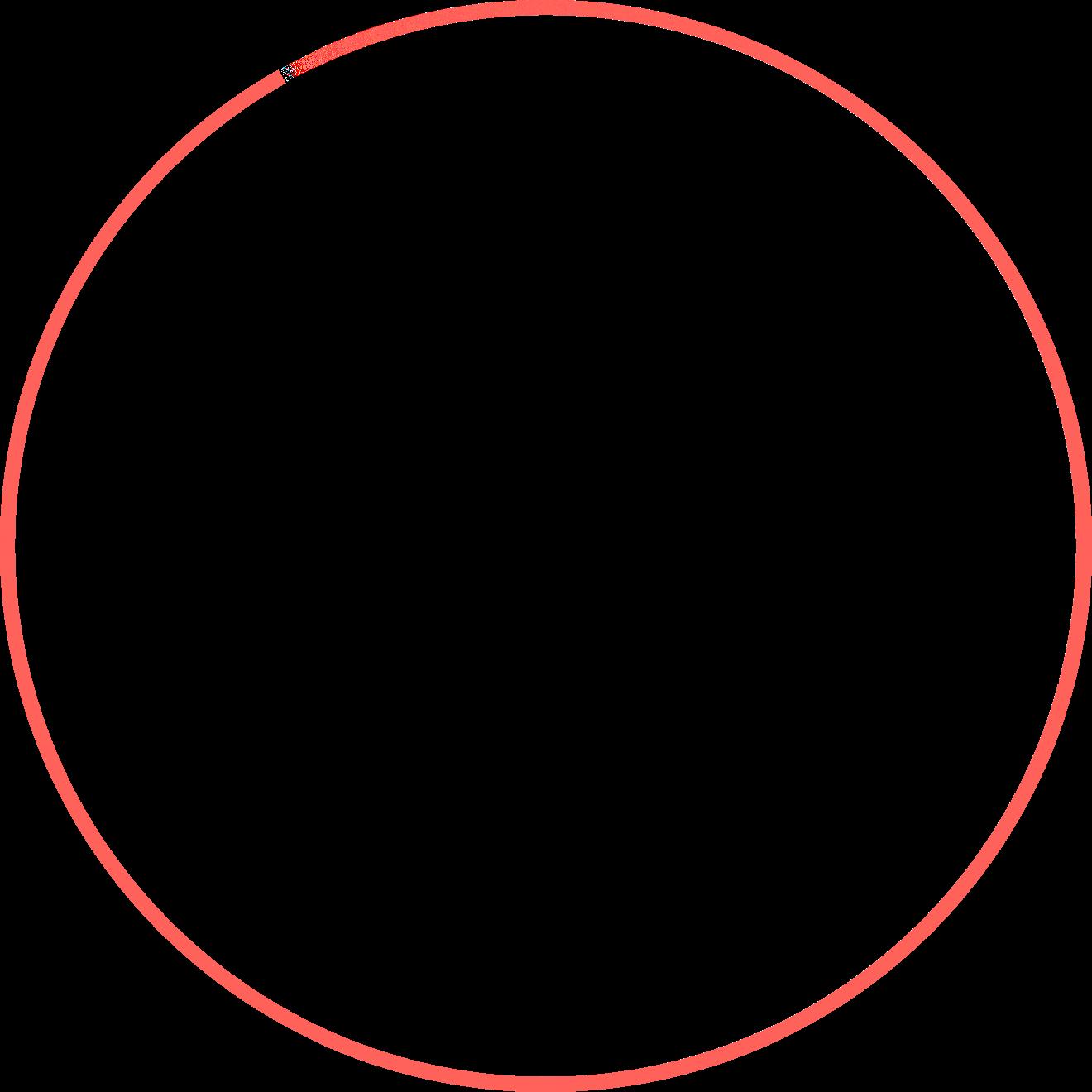Data platform infinite loop
