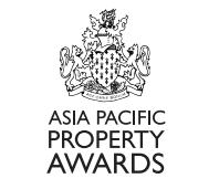 Asia pacific property awards- Samujana luxury villas