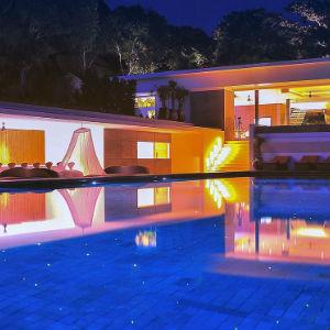 Thailand villas - Samujana luxury villas