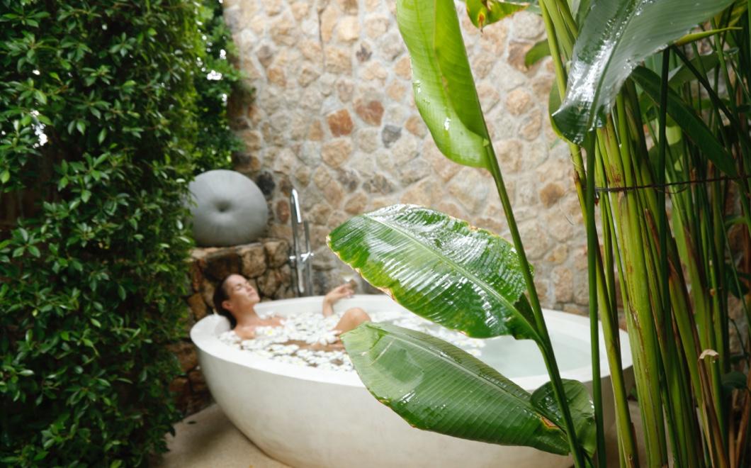 Things to do in samui - Samujana luxury villas