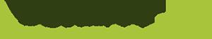 Logo Pflegedienst Balance