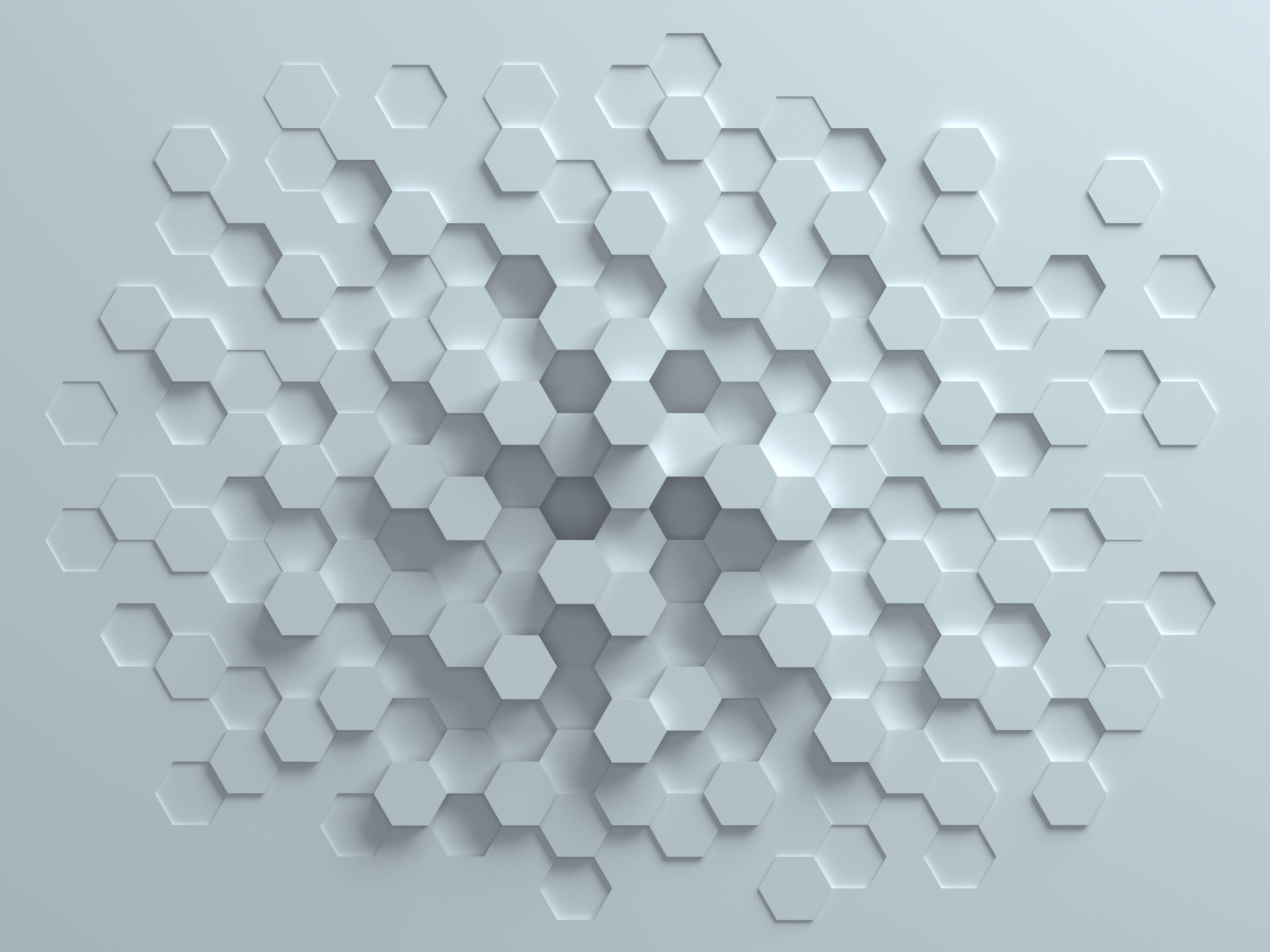 hexagon_background