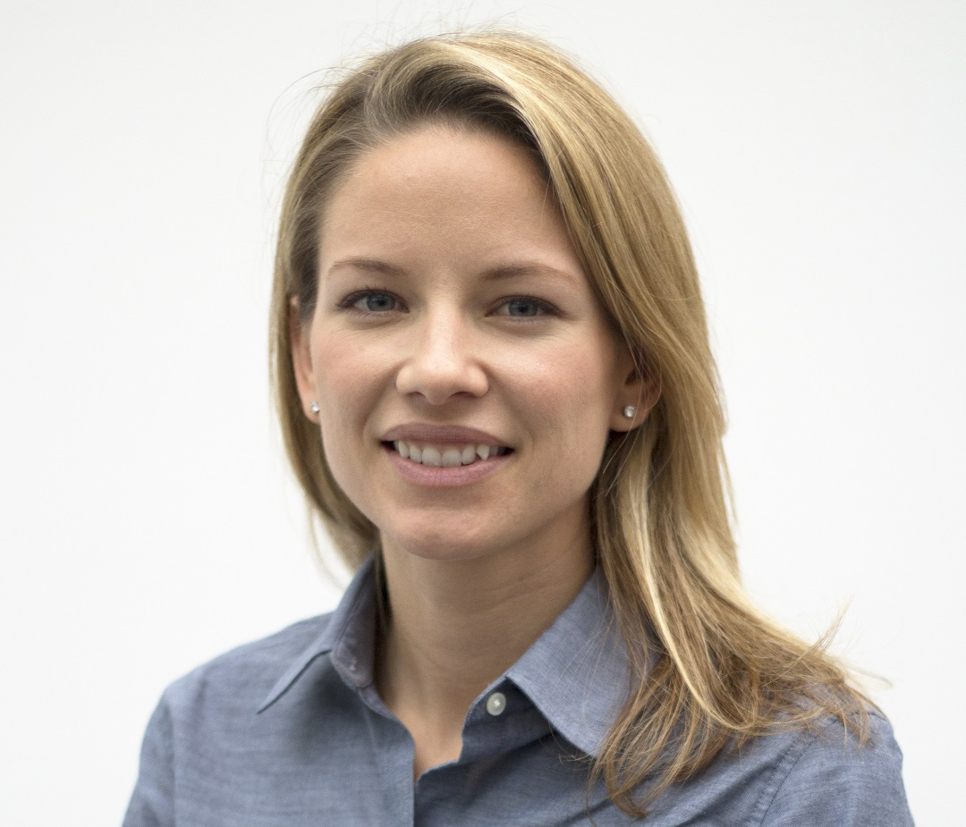 Connect LNG hires Sustainability Lead