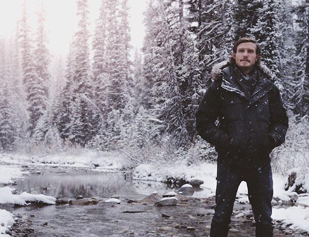 Atelier Creatif | Scènes d'hiver