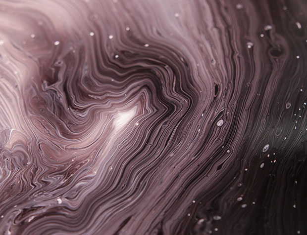 Atelier Creatif | Photographie abstraite
