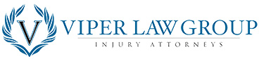 Viper Law Group Logo