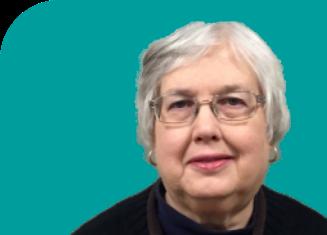 Nancy Schiffer
