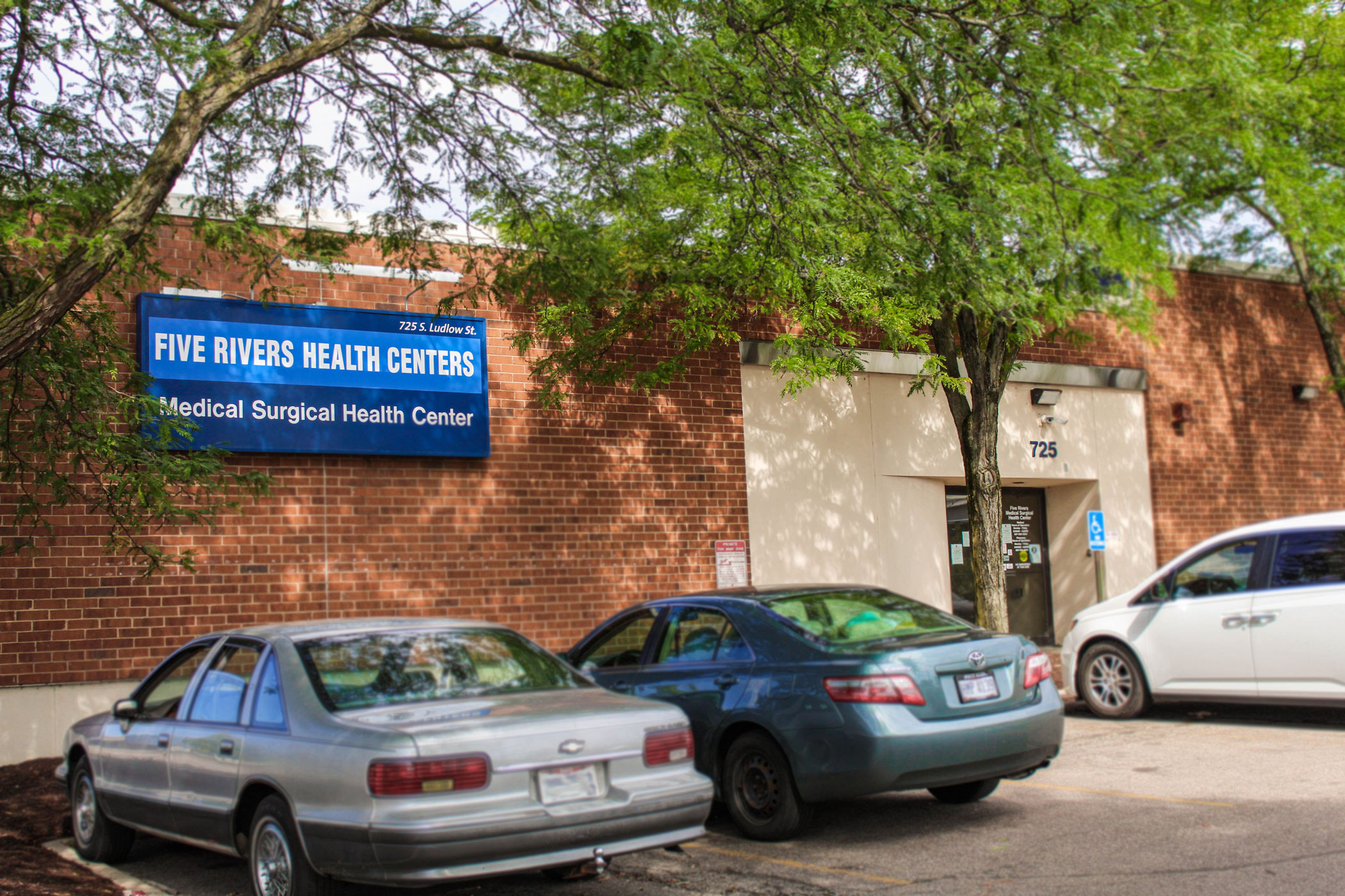 Medical Surgical Health Center