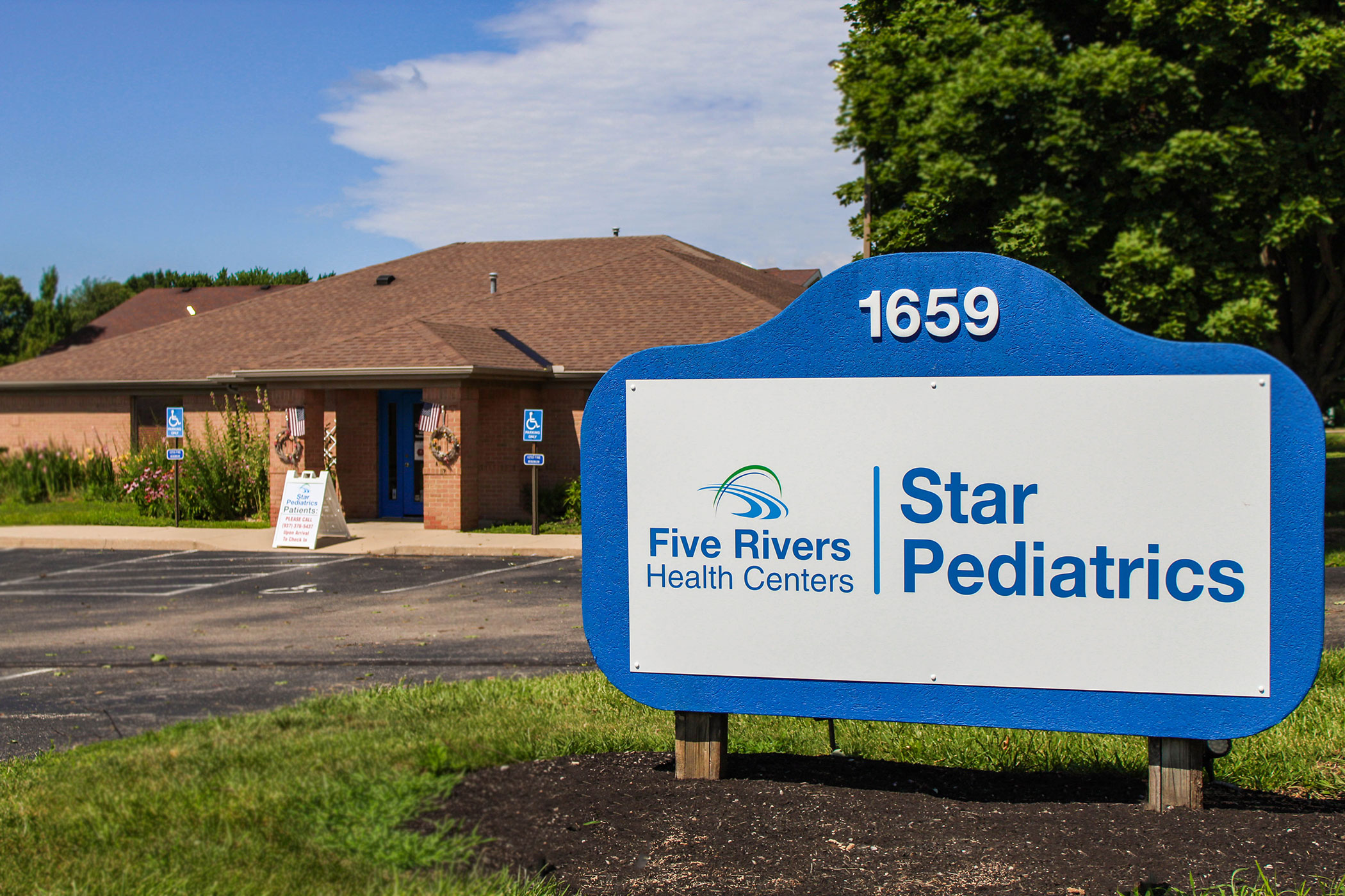 Star Pediatrics