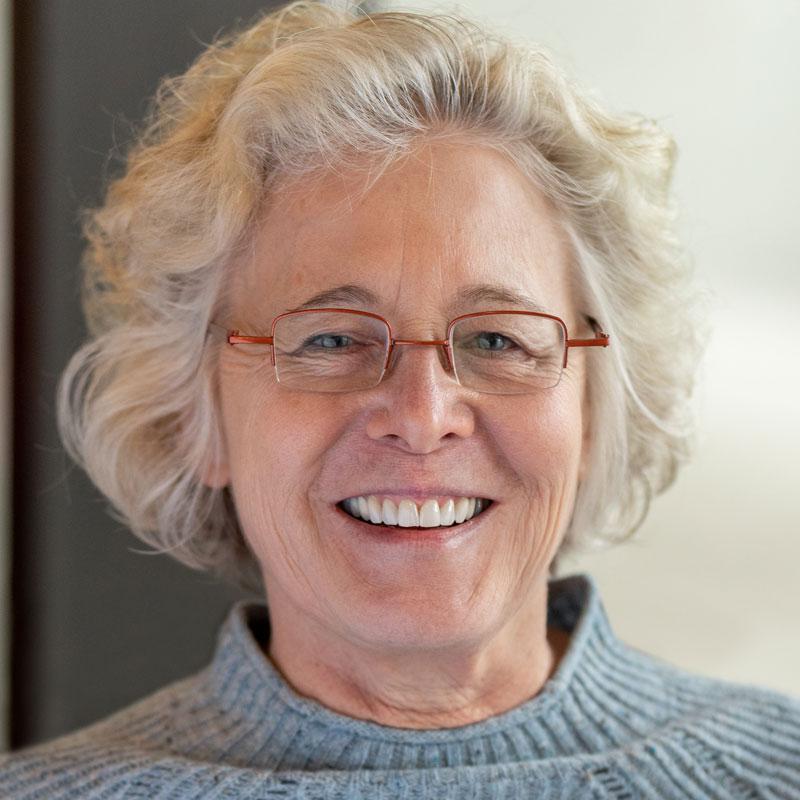 Molly J. Hall, MD