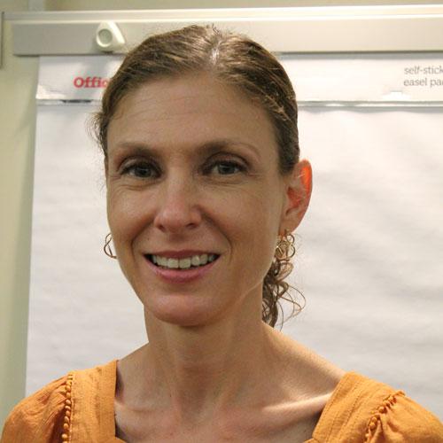 Kristina Winner