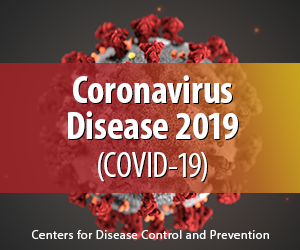 Five Rivers Family Health Center to Provide COVID-19 Vaccinations