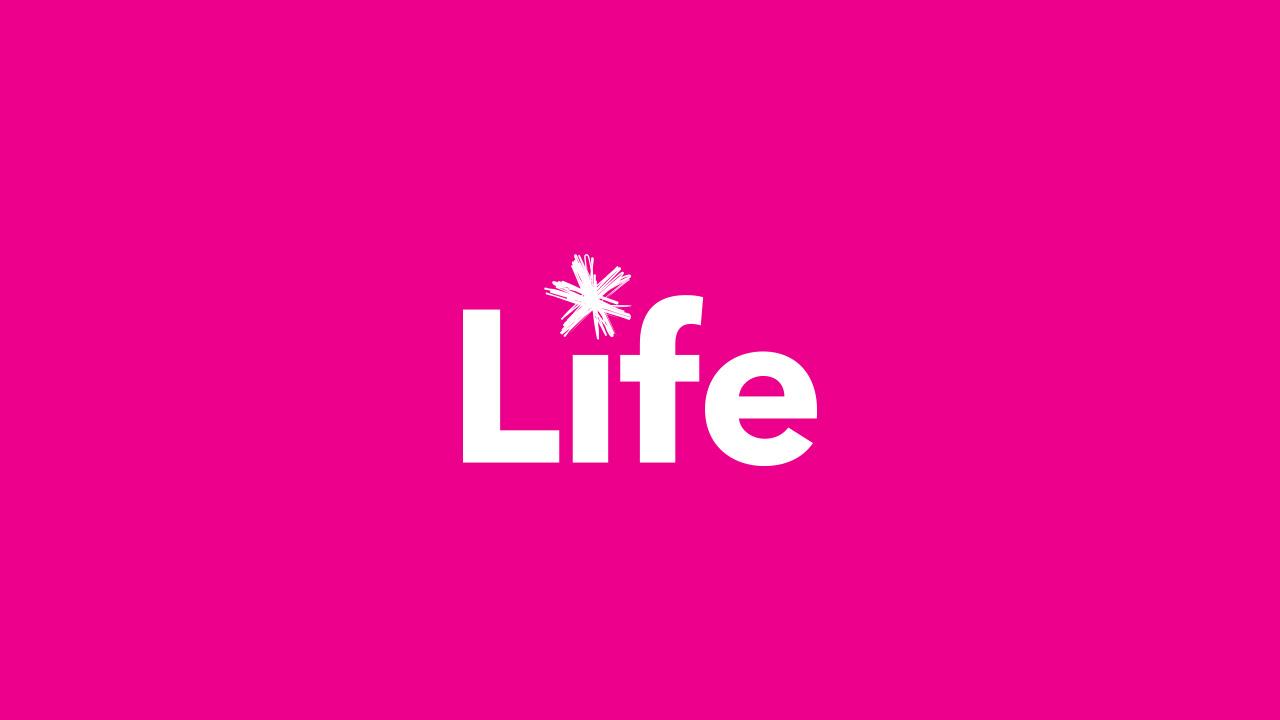 Spark Life