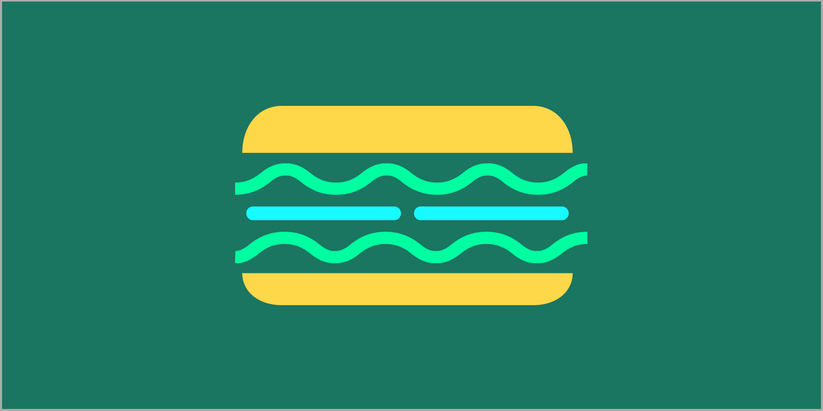 The Science of Soggy Sandwiches