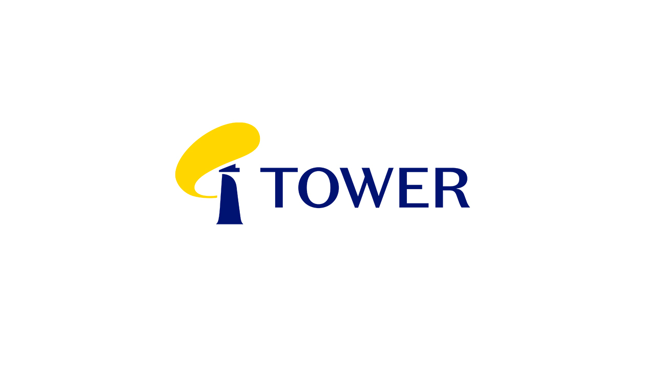 Tower Marketing Technology Stack Re-imagined
