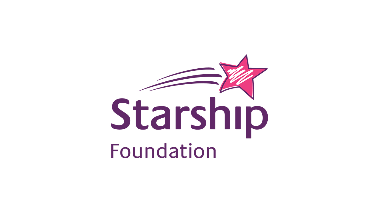 Audit, Recommendation and Reconfiguration of Digital Media usage for Starship Children's Hospital