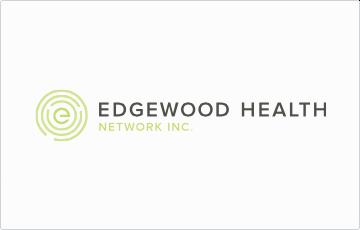 Edgewood Health