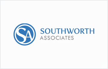 Southworth Associates