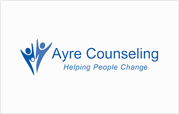 Ayre Counseling