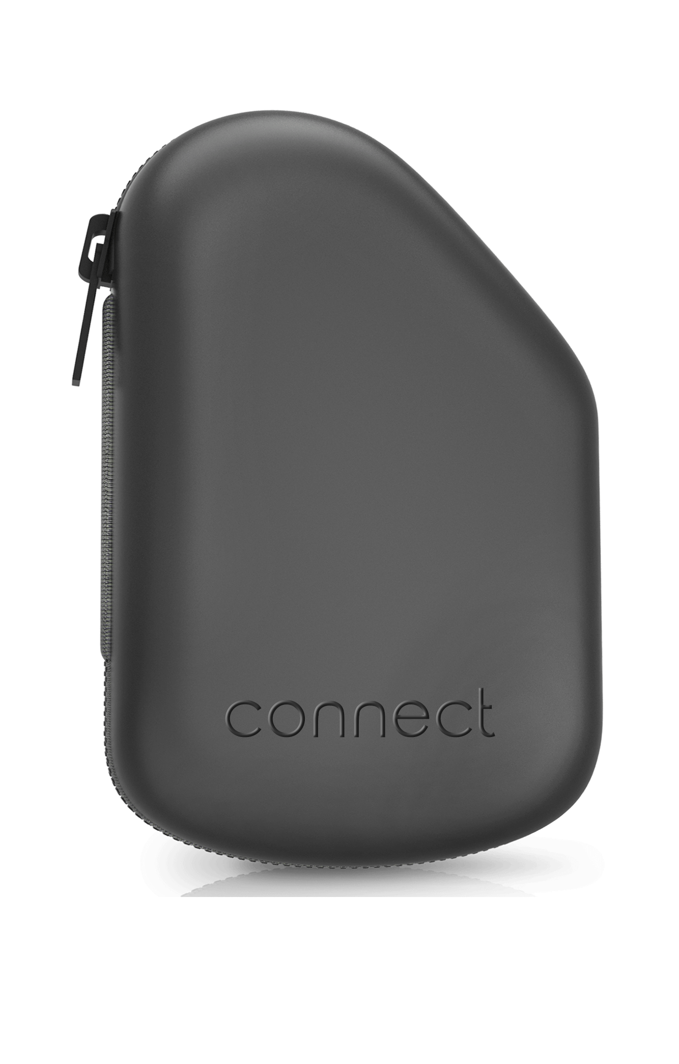 Connect Case