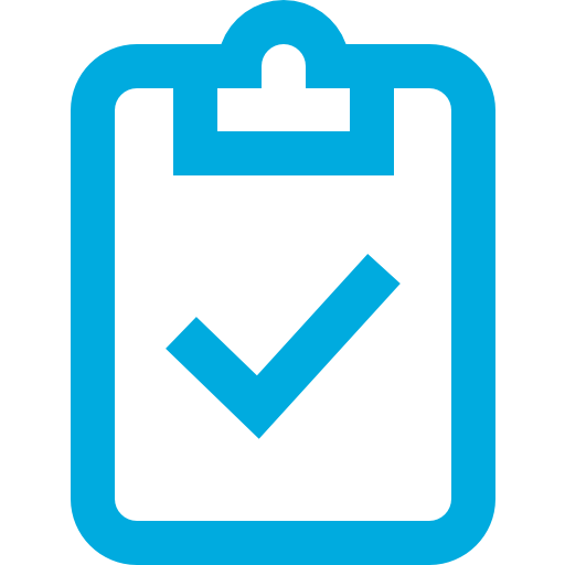 Compliance Audit Icon
