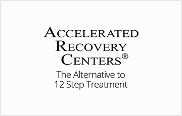 Accelerated Recovery Centers