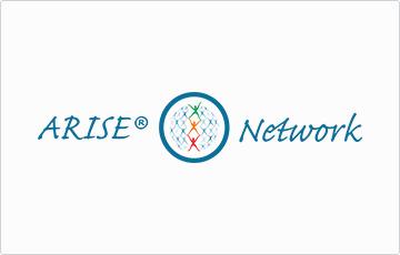 Arise Network
