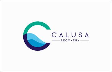 Calusa Recovery