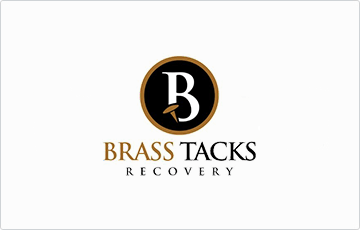 Brass Tacks Recovery
