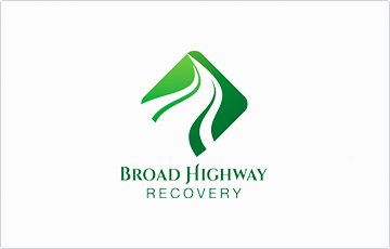 Broad Highway Recovery