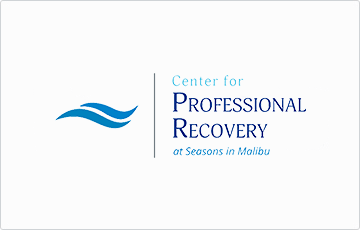 Center for Professional Recovery at Seasons in Malibu