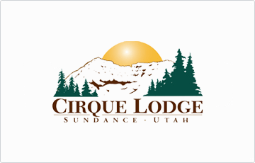 Cirque Lodge Sundance Utah
