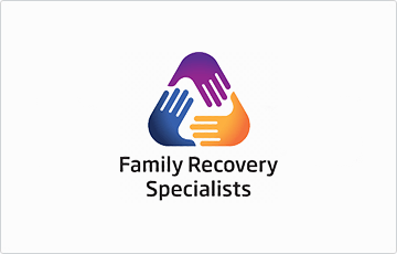 Family Recovery Specialists